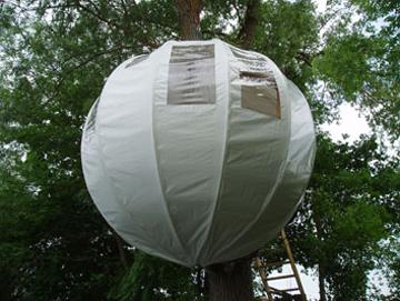 bubble_tree_1