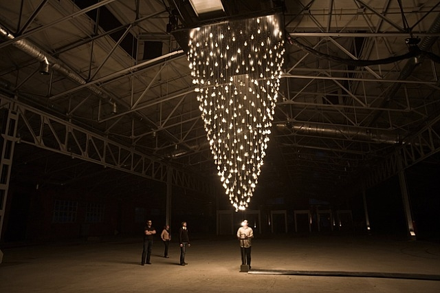 artwork_images_423824019_733998_rafael-lozano-hemmer